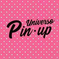 Logo Universo Pin Up